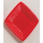 Mini Snack Tray Diamond - 1PC-0