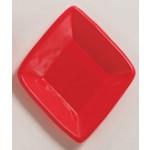 Mini Snack Tray Diamond - 1PC-0