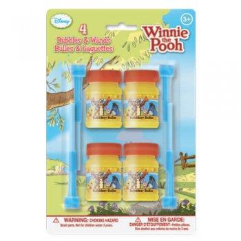 Pooh Bubbles & Wands-0