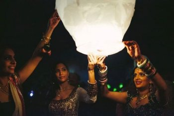 Wishing Lamps-0