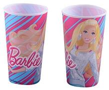 Barbie Cup-0