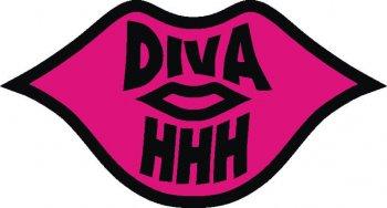 Diva.........HHH Photo Prop-0