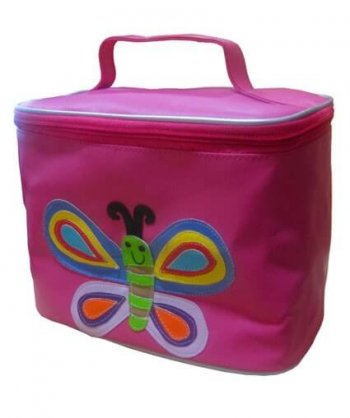 Personalised Utility Kits-Butterfly-0