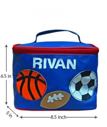 Personalised Utility Kits-Sports-0