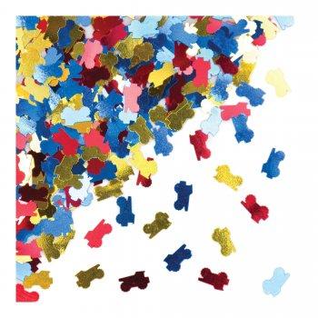 Under Construction Confettis-0