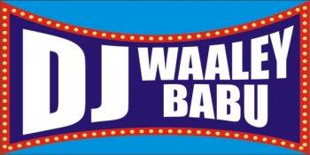 DJ Waley Babu Photo Prop-0