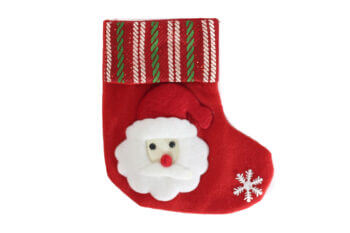 Small Stockings-0