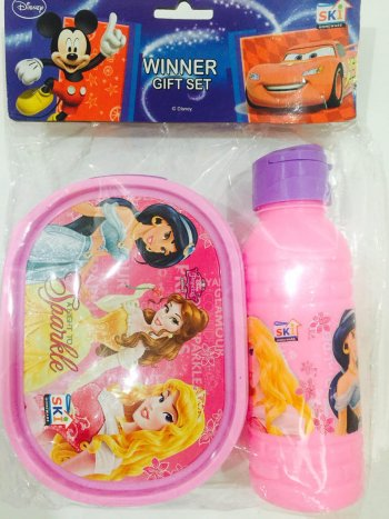 Princess Gift Set-0