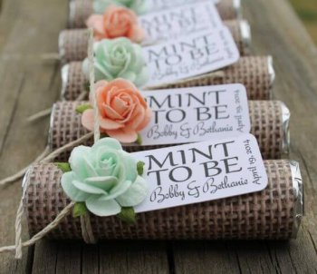 MINT TO BE Wedding Favors-0