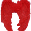 Red Feather Wings XL-10333