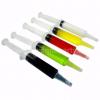 1.5oz Syringe Shooters - 5PC-0