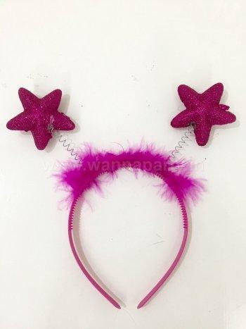Star Headband - HP-0
