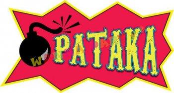 Pataka Photo Prop-0