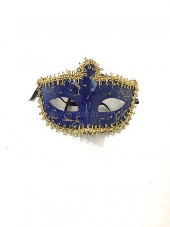 Dancing Diva Mask-0