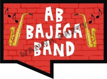 Ab Bajega Band Photo Prop-0