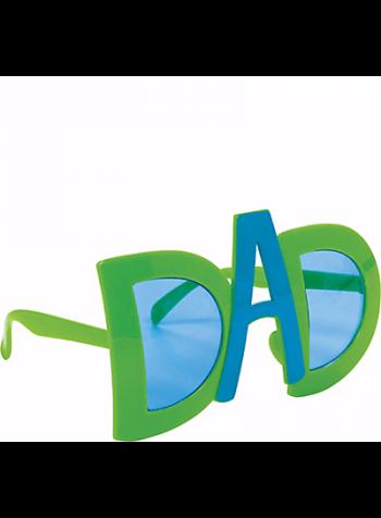 DAD Sunglasses-0