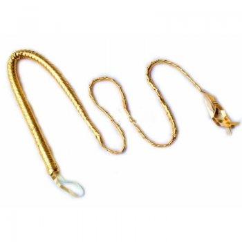 Golden Bachelorette Whip-0