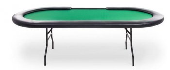 Poker Table - FOR RENT-0