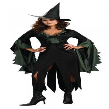 Adult Enchantra Costume