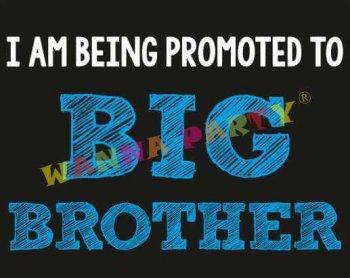 Big Brother -0