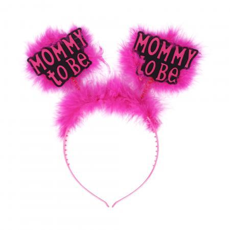 Mommy To Be Headband w_Marabou_70191802_A.jpg