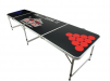 Beer Pong Foldable Table - 8FT-0