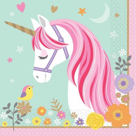 unicorn_napkins_511929