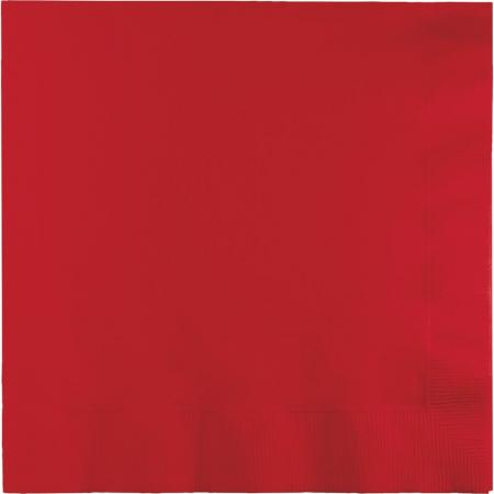 classic_red_lunch_napkin_661031b