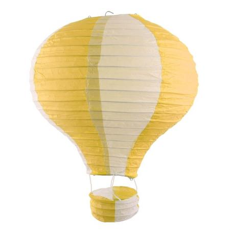 hot_air_balloons_lanterns_yellow_702070