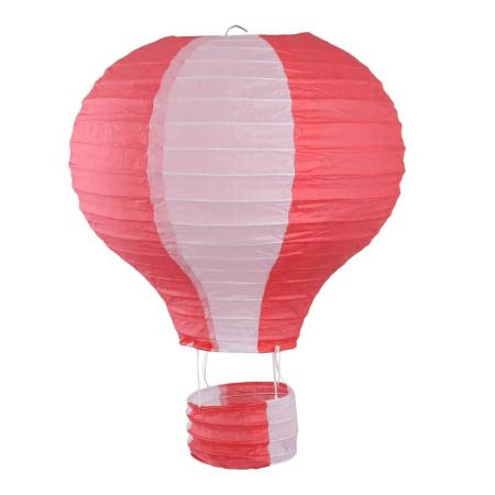 hot_air_balloons_lanterns_red_702071