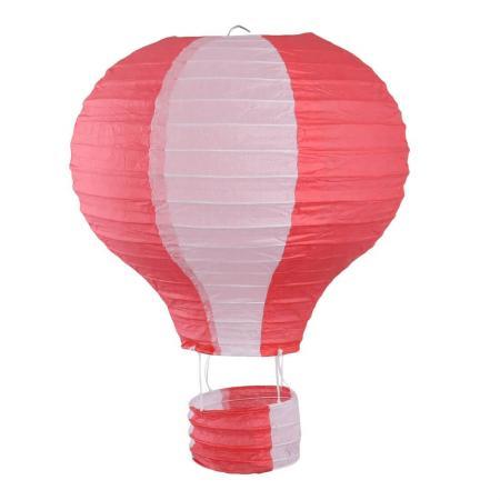 hot_air_balloons_lanterns_red_702071