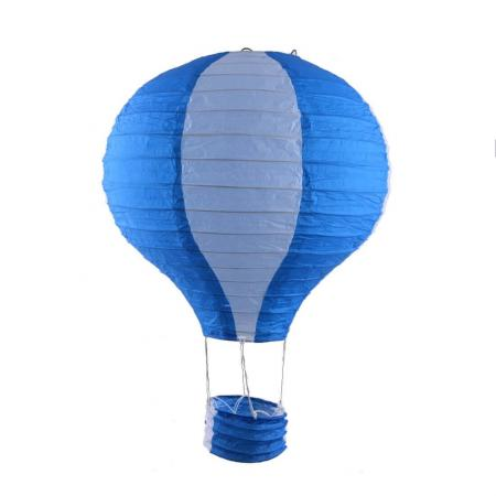 hot_air_balloons_lanterns_blue_702072