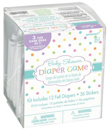 baby_shower_diaper_game_380046