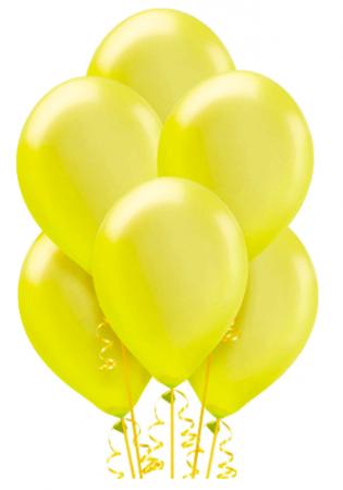 yellow_balloons_700379y