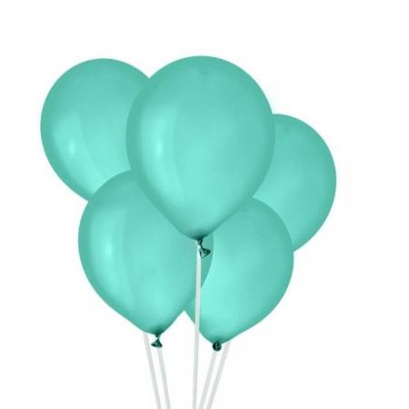 aqua_blue_metallic_balloon_700834ab