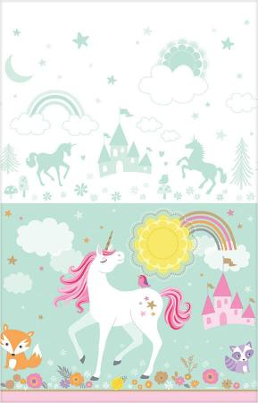 unicorn_tablecover_571929