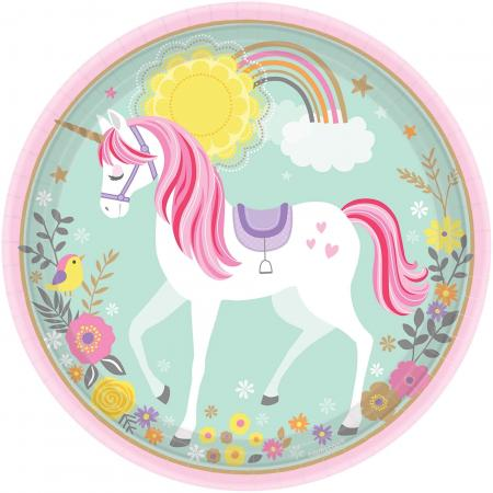unicorn_plates_551929