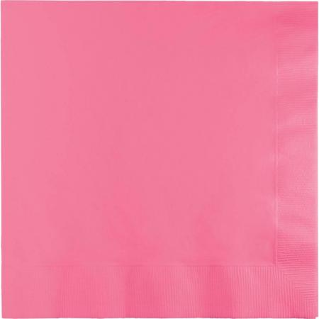 pink_napkins_663042b