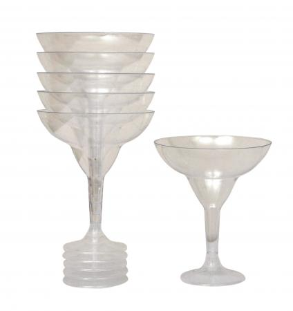 Martini-Glasses-Clear_801036A (2)