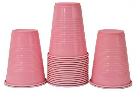 Beer Pong Cups Pink_702392 (1)
