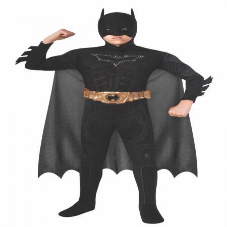 BATMAN LITE-UP - 881292 edited