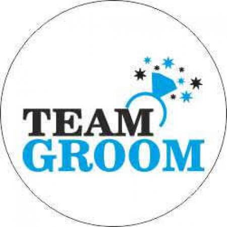 Team Groom Award Buttons_702617