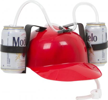 Beer Helmet-0