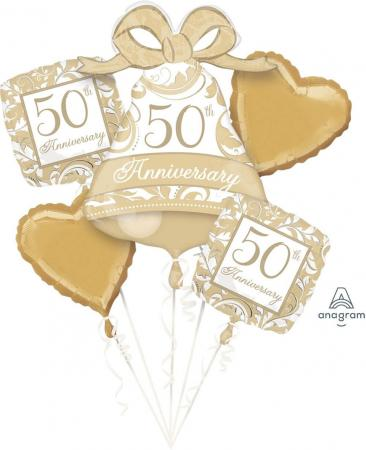25243-gold-scroll-50th-anniversary