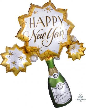 25162-new-year-champagne-burst