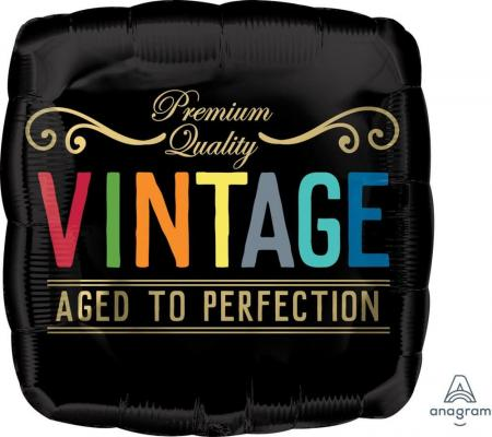 41304-vintage-birthday-aged-to-perfection