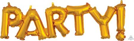 33762-phrase-`party`-gold
