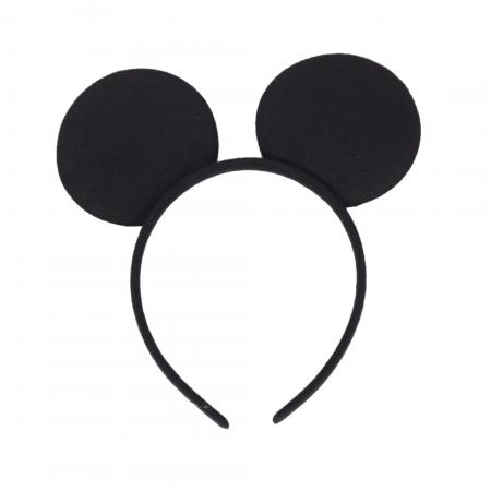 Mickey Headband_70058001_A.jpg