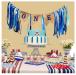 801170_ONE Burlap Banner Blue_3