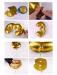 All Numerical Balloons_D